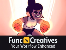 Thumbnail Func App